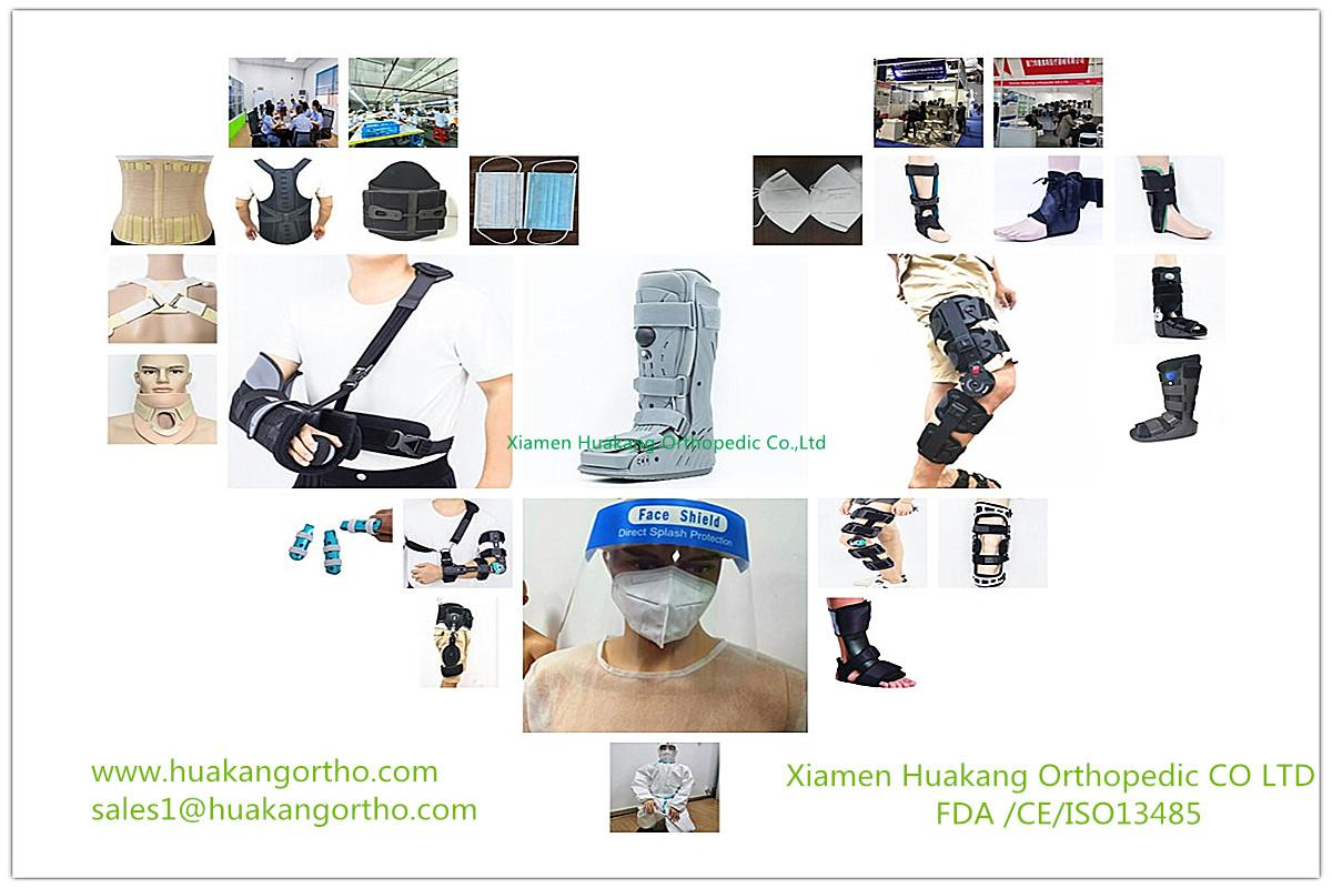 PPE personal protective equipments
