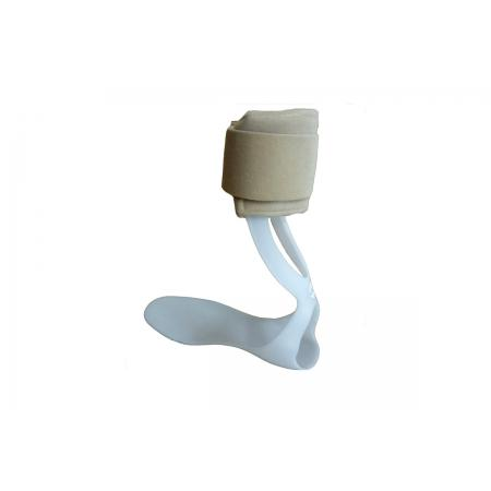 Ankle Foot Orthoses AFO stirrup braces
